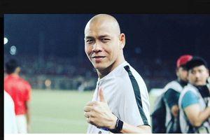 Bek Legendaris Persib Bandung Nova Arianto Kecewa Piala Asia U-19 2021 Batal
