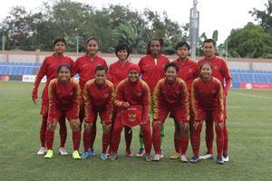 Siapkan Timnas Wanita Indonesia, PSSI Buka Proses Seleksi Pelatih