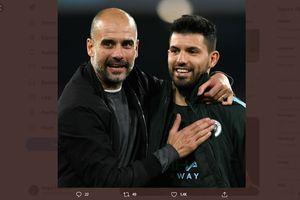 Tak Ada Striker Murni, Pelatih Manchester City Kangen Satu Sosok Ini