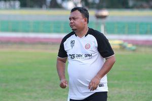 Persiraja Banda Aceh Bakal Seleksi Tiga Pemain Asing, Sekum Tim: Tunggu Tanggal Mainnya
