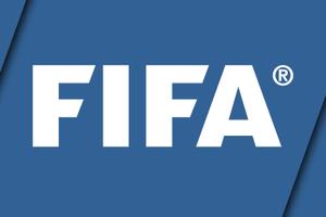 FIFA Ancam Larang Pemain Ikut Piala Dunia Jika Ikut Liga Ilegal