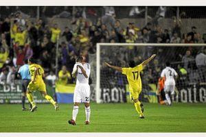 Sebelum Alcoyano Libas Real Madrid, Ini Tim-tim Pembunuh Raksasa di Copa del Rey
