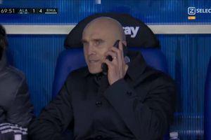 Pemain Tua Real Madrid Kembali Jadi Penyelamat Zidane dalam Debut Manis Bettoni