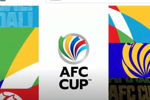 Hasil Drawing Piala AFC - Bali United Jumpa Lawan Sulit, Persipura Harus Play-off Dulu