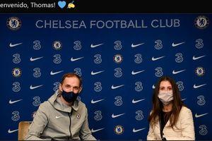 Meski Sudah Ditunjuk untuk Gantikan Lampard, Thomas Tuchel Bukan Opsi Pertama Chelsea