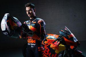 Bukan Franco Morbidelli atau Joan Mir, Inilah Juara Dunia MotoGP 2021 Versi Valentino Rossi