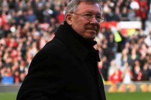 Ungkap Kenangan Pahit di Manchester United, Sir Alex Ferguson: Itu Hal yang Menyakitkan