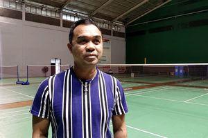 Sempat Masuk Skuad Swiss Open 2021, Dua Wakil Indonesia Dicoret PBSI