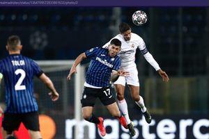 Bela Atalanta, Eks Pelatih Real Madrid Kecam Sosok yang Rusak Laga