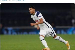 Bocah 16 Tahun Tottenham Ingatkan Mourinho pada Striker Manchester United
