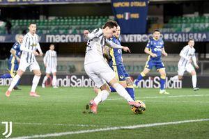 Ingin Juara, Juventus Tak Boleh Lakukan Kesalahan Sama Berulang