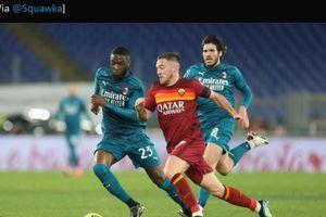AC Milan Pertimbangkan Bikin Permanen Status Bek Buangan Chelsea