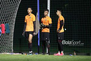 BREAKING NEWS - Uji Coba Timnas U-23 Indonesia vs PS Tira Persikabo Batal! Ini Alasannya