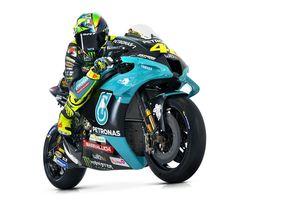 Mantan Rival Ungkap Rahasia Valentino Rossi Bisa Langgeng di MotoGP