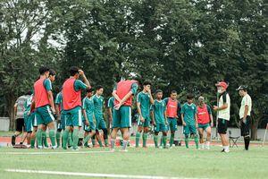 Persebaya Siap Bermain Terbuka Dalam Laga Kontra Persib Bandung