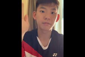 Dikangeni Fans Indonesia, 'Anak Sulung' Hendra Setiawan Curhat Begini