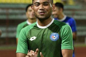 Saddil Ramdani Buktikan Layak Dipanggil Timnas Indonesia usai Bawa Sabah FC Tak Terkalahkan di 5 Laga