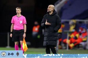 Susunan Pemain Manchester City Vs Leeds United - Tuan Rumah Dekati Titel Tanpa Kevin De Bruyne