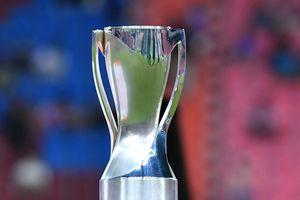 Kualifikasi Piala Asia U-23 2022 - Timnas U-23 Kamboja Tumbangkan Hong Kong, Cetak 4 Gol