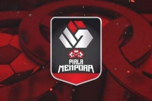 Persib Bandung Vs Persebaya Surabaya - Kedua Pelatih Siapkan Tim Terbaik