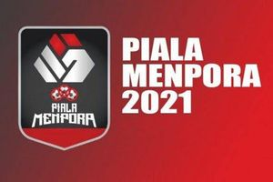 Link Live Streaming PSS Sleman Vs Persib Bandung Piala Menpora 2021
