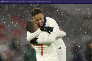 Neymar Jr Berutang Besar kepada Anak Emas Paris Saint-Germain Gara-gara Hal Ini