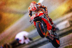 Marc Marquez Resmi Comeback di MotoGP Portugal 2021, Fabio Quartararo Cemas