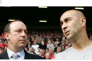 Bahkan Eks Asisten Pelatih Sendiri Tak Percaya Liverpool Bisa Comeback