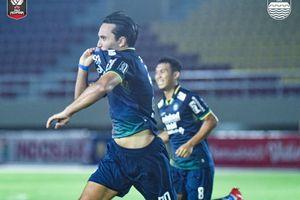 Final Piala Menpora 2021 - Terkesan Anggap Remeh Persija, Ini Tujuan Pelatih Persib