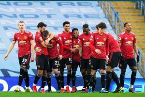 Manchester United Sampaikan Kabar Buruk Jelang Lawan AS Roma di Liga Europa
