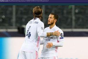 Rp2 Triliun Bagi Klub yang Ingin Dapatkan Jasa Eden Hazard