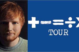 Ed Sheeran Jadi Sponsor Baru Klub Elkan Baggott, Ada Lambang Unik di Jersey Musim Depan