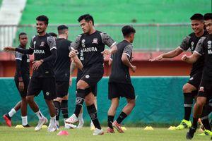 Liga 1 2021 Sudah Ada Kepastian, Madura United Minta Hal Ini
