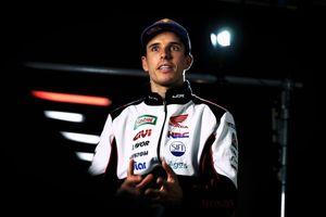 Menangi MotoGP Jerman 2021, Adik Malah Sebut Marc Marquez Menderita