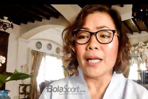 Piala Wali Kota Solo 2021 Ditunda, Indosiar Tetap Siarkan Pertandingan