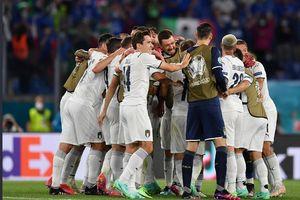 Italia Sukses Menangi Laga Perdana Piala Eropa 2020, Fabregas Ungkap Kelemahan Jorginho