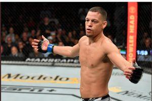Ini Dia Petarung Jalanan Paling Menyeramkan di MMA Menurut Pelatih Legenda UFC