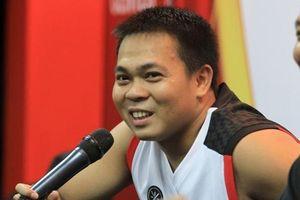BREAKING NEWS! Markis Kido Meninggal Dunia, Diduga Alami Serangan Jantung