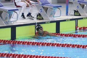 Fadlan dan Azzahra Dapat Wild Card Ke Olimpiade Tokyo 2020