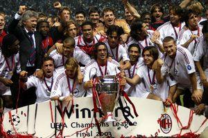 Aturan Gol Tandang Dihapus, AC Milan-Barcelona-Bayern Pernah Pakai buat Juara Liga Champions