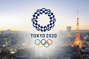 Fakta Menarik Olimpiade Tokyo 2020, dari Muncul 6 Cabor Baru hingga Medali Daur Ulang