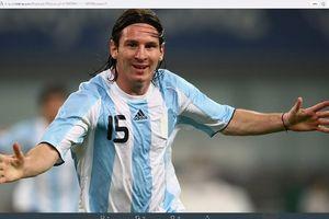 Kepergian Lionel Messi akan Dijelaskan oleh Presiden Barcelona