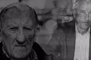 Sepak Bola Indonesia Berduka, Ivan Toplak Berpulang di Usia 90 Tahun