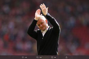 Man United Ungguli Liverpool dan Chelsea untuk Mengontrak Bintang Liga Champions