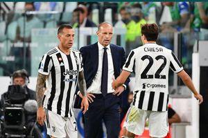 Lagi-lagi Menang 1-0, Massimiliano Allegri Akui Juventus Main Buruk