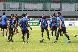 Incar Poin dari Persib, Borneo FC Berniat Beri Kado untuk Sang Presiden
