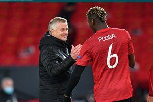 Karena Hal Ini, Juventus Bakal Kesulitan Dapatkan Paul Pogba