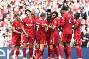 Kabar Buruk untuk Liverpool, Gelandang Andalannya Bakal Absen untuk Dua Laga ke Depan