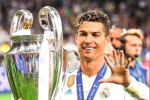Cupu Tanpa Kehadiran Cristiano Ronaldo, Ternyata ini Masalah MU