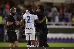 Baru 1 Bulan di Inter Milan, Simone Inzaghi Sudah Bikin Kloning La Grande Inter